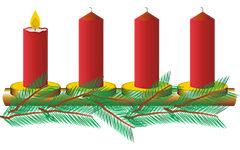 https://pixabay.com/en/advent-first-advent-christmas-2935626