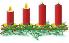 https://pixabay.com/en/advent-second-advent-christmas-2935627