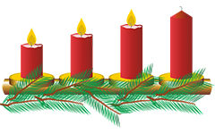 https://pixabay.com/en/advent-third-advent-christmas-2935629