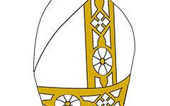 https://pixabay.com/en/catholic-christian-christianity-1293898/