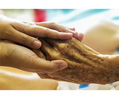 https://pixabay.com/en/hospice-hand-in-hand-caring-care-1793998