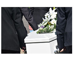 https://pixabay.com/en/death-funeral-coffin-mourning-2421820/