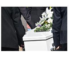 https://pixabay.com/en/death-funeral-coffin-mourning-2421820/