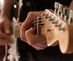https://pixabay.com/en/the-guitar-loop-musical-instrument-2275021/