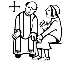 reconciliation st flannan s catholic church zillmere brisbane