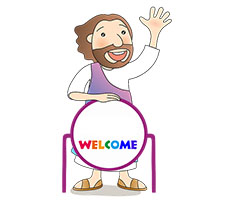 https://pixabay.com/en/jesus-church-children-s-welcome-710418/